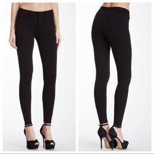 Joe's Jeans Ponte skinny pant